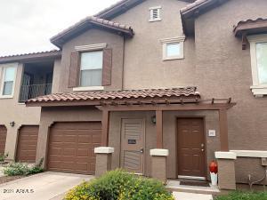 14250 W WIGWAM Boulevard, 925, Litchfield Park, AZ 85340