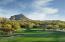 17216 E Alta Loma Drive, Fountain Hills, AZ 85268