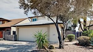4339 E CONTESSA Street, Mesa, AZ 85205