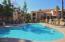 14145 N 92ND Street, 2022, Scottsdale, AZ 85260