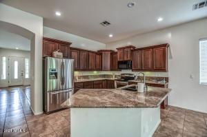18041 E SAN LUIS Drive, Gold Canyon, AZ 85118