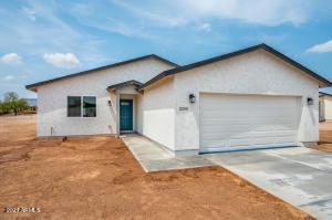 2250 W 10th Avenue, Apache Junction, AZ 85120