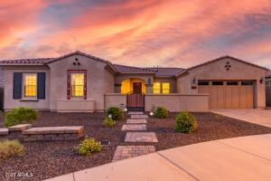10964 N 137TH Street, Scottsdale, AZ 85259