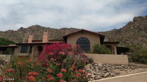 5654 E WONDERVIEW Road, Phoenix, AZ 85018
