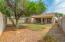 4716 E CLOUDBURST Drive, Gilbert, AZ 85297
