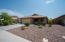 7941 S ABBEY Lane, Gilbert, AZ 85298