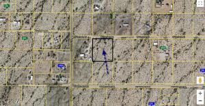 0 W Ventada Road, 58, Maricopa, AZ 85139