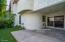 33 W MISSOURI Avenue, 22, Phoenix, AZ 85013