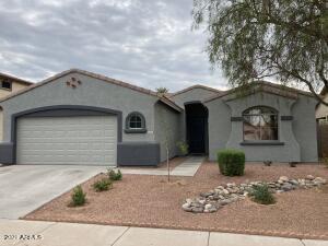 6509 S 15TH Drive, Phoenix, AZ 85041