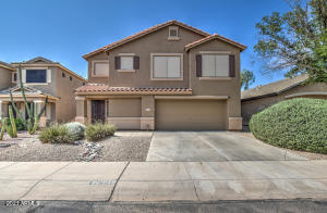 42946 W ANNE Lane, Maricopa, AZ 85138