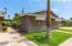 2525 S COLLEGE Avenue, 9, Tempe, AZ 85282