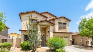 17670 W Bridger Street, Surprise, AZ 85388