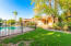 180 N PECAN Court, Gilbert, AZ 85234