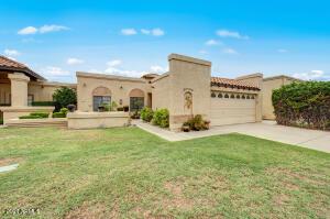5505 E MCLELLAN Road, 37, Mesa, AZ 85205