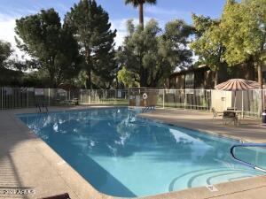 6125 E Indian School Road, 210, Scottsdale, AZ 85251