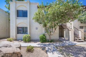 15402 N 28TH Street, 122, Phoenix, AZ 85032