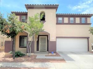 902 N 111th Drive, Avondale, AZ 85323