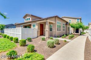 3810 E Stiles Lane, Gilbert, AZ 85295