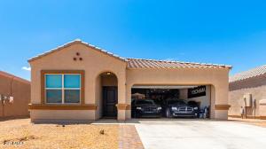 29202 N FIRE AGATE Road, San Tan Valley, AZ 85143