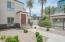 100 E FILLMORE Street, 207, Phoenix, AZ 85004