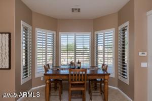34237 43RD Street, Cave Creek, Arizona 85331, 3 Bedrooms Bedrooms, ,2 BathroomsBathrooms,Residential,For Sale,43RD,6266510