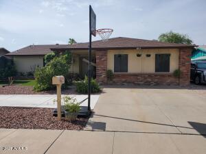 901 W BLUEFIELD Avenue, Phoenix, AZ 85023