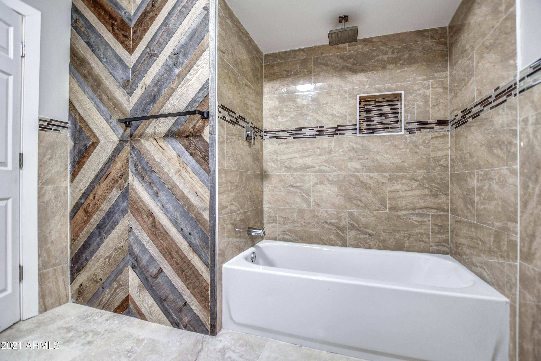 17405 CALAVERAS Avenue, Fountain Hills, Arizona 85268, 4 Bedrooms Bedrooms, ,2 BathroomsBathrooms,Residential,For Sale,CALAVERAS,6266486