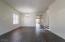 1345 W WASHINGTON Avenue, Gilbert, AZ 85233