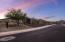 10798 N 123RD Way, Scottsdale, AZ 85259