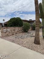 13345 W DESERT GLEN Drive, Sun City West, AZ 85375