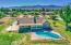 6521 N 185TH Avenue, Waddell, AZ 85355