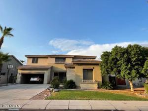 1041 W Palo Verde Street, Gilbert, AZ 85233