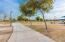 7311 W GLASS Lane, Laveen, AZ 85339