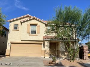 1360 E CLIFTON Avenue, Gilbert, AZ 85295