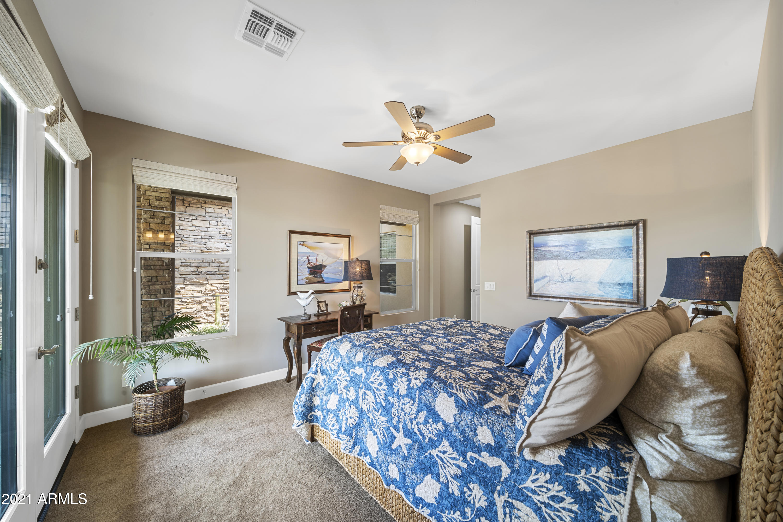 3725 Gold Ridge Road, Wickenburg, Arizona 85390, 3 Bedrooms Bedrooms, ,3.5 BathroomsBathrooms,Residential,For Sale,Gold Ridge,6266555