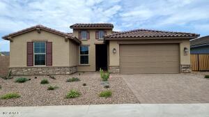 5215 N 81ST Avenue, Glendale, AZ 85303