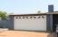 1329 W Tonto Street, Phoenix, AZ 85007