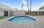 9626 E KALIL Drive, Scottsdale, AZ 85260