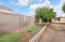 2108 E MAPLEWOOD Street, Gilbert, AZ 85297