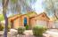 8134 S JENNA Lane, Laveen, AZ 85339