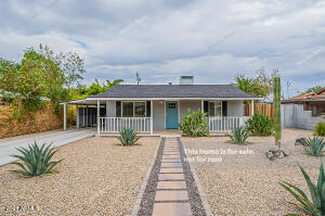 1654 E WHITTON Avenue, Phoenix, AZ 85016