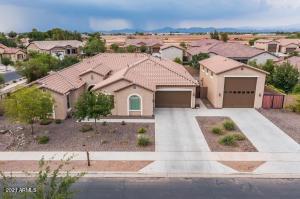 21912 E RUSSET Road, Queen Creek, AZ 85142