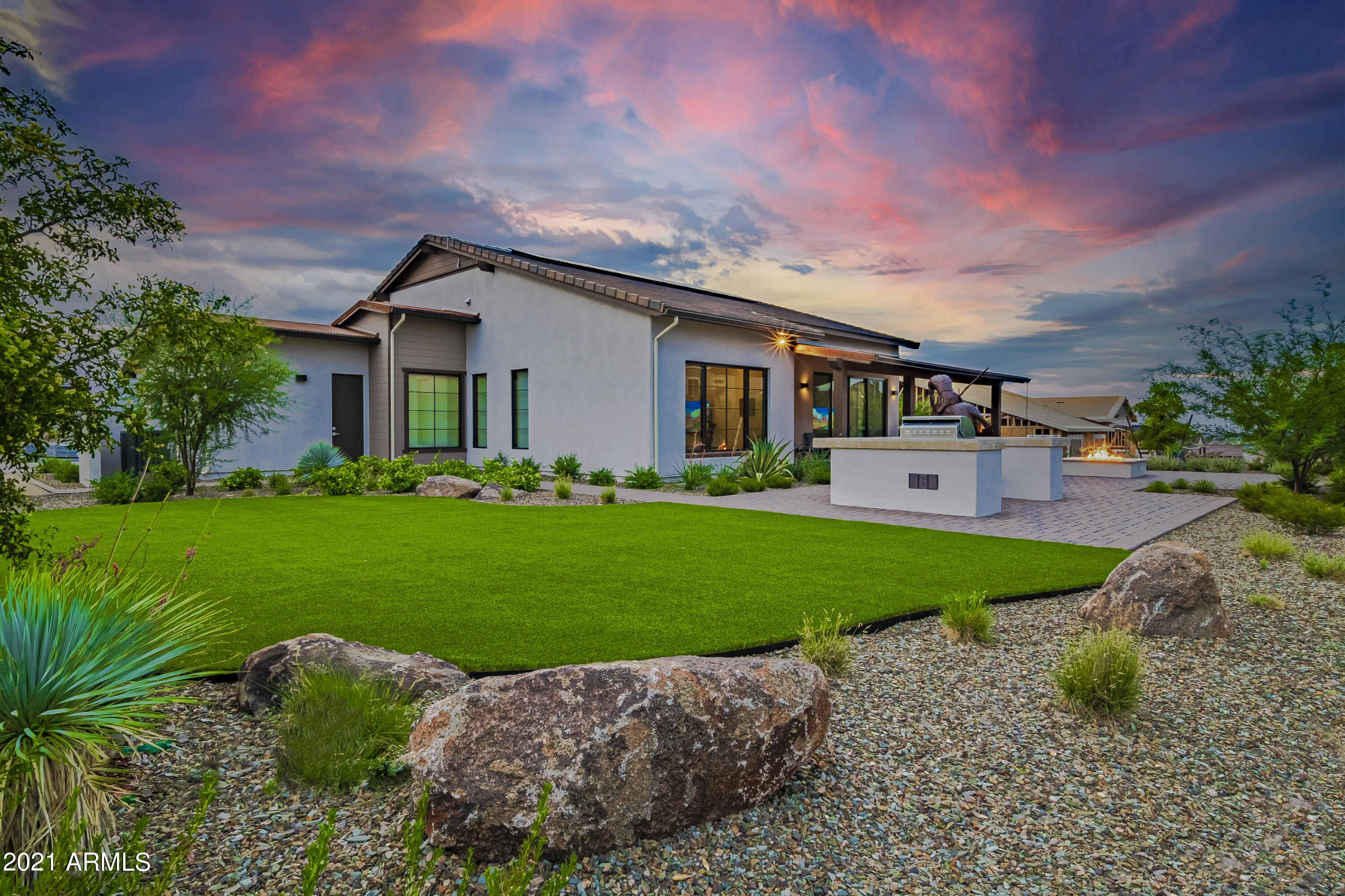 4093 Miners Gulch Way, Wickenburg, Arizona 85390, 2 Bedrooms Bedrooms, ,2.5 BathroomsBathrooms,Residential,For Sale,Miners Gulch,6266376