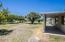 10224 N 105TH Avenue, Sun City, AZ 85351