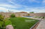 2061 N SIERRA HEIGHTS, Mesa, AZ 85207