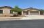 5617 S 56TH Avenue, Laveen, AZ 85339