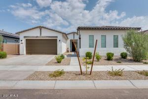 14138 W SMOKETREE Drive, Surprise, AZ 85387