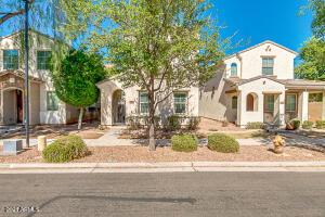 4072 E Oakland Street, Gilbert, AZ 85295