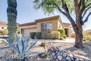 9235 N Broken Bow, Fountain Hills, AZ 85268