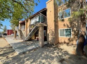 2725 E BECK Lane, Phoenix, AZ 85032